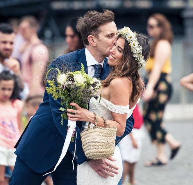 Servizi-fotografici-per-matrimoni-feste-ed-eventi